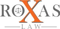 Roxas Law